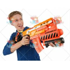 Nerf Elite Demolisher 2İn1 En Yeni Nerf Silahı