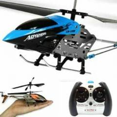 OYUNCAK ADVANCED L/S 3,5 CH GYRO HELİKOPTER