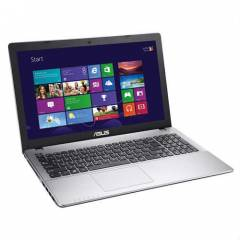 Asus X550LC-XX223H