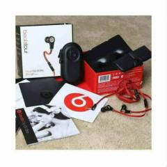 Monster Beats Tour By Dr.Dre MikrofonLu Kulaklık