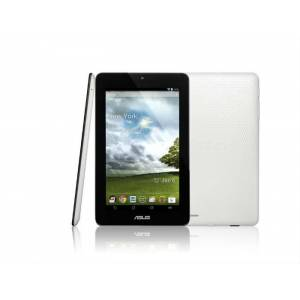 ASUS ME172V-1A078A 1G 8G 7 INCH AND4.1 BEYAZ