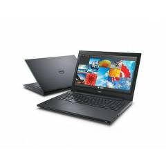 Dell Laptop 1.70Ghz 4GB 500GB 1GBVga Win8 Laptop