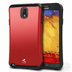 Verus Samsung Galaxy Note 3 Thor K�l�f HARD DROP