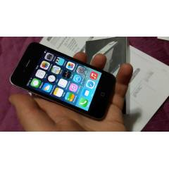 Apple iPhone 4  24 AY GARANTİ+FATURALI+2 HAFTALK