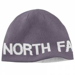 THE NORTH FACE REVERSIBLE BANNER BERE