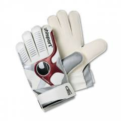 Uhlsport Cerberus Hardground Kaleci Eldiveni ART