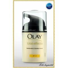 Olay Total Effects 7 Etkili Gündüz Kremi 50 ml