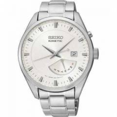 SEIKO KINETIC  SRN043P