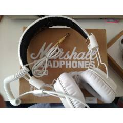 MARSHALL 4090421 Marshall Major, (TEŞHİR)