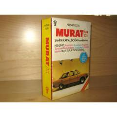 Murat 124 ve 131  -  Hasan Can