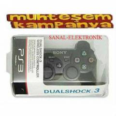 SONY PS3 KOL OYUN KOLU JOYSTİCK GAMEPAD