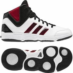 Adidas G48101 ORIGINATE BASKETBOL AYAKKABI
