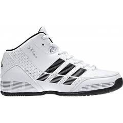 Adidas G21038 SERIES LIGHT BASKETBOL AYAKKABISI