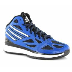 Adidas G67364 PRO SMOOTH BASKETBOL AYAKKABISI