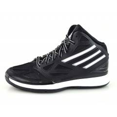 Adidas Q33438 PRO SMOOTH BASKETBOL AYAKKABISI