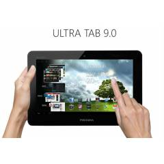 Tablet Piranha ULTRA II Tab 9.0Tablet