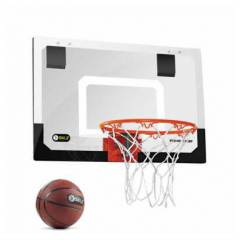 SKLZ Pro Mini Hoop - Mini Basketbol Potası