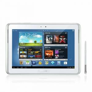 Samsung Galaxy Note 10.1 N8010 Tablet pc wifi