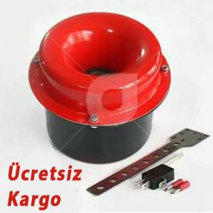 Blow Off Turbo Elektronik Valve �cretsiz Kargo