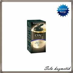 Olay Total Effects 7 Etkili Gece Kremi 50 ml