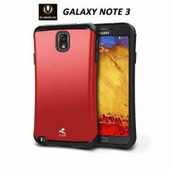 Verus Case Galaxy Note 3 Thor K�l�f HARD DROP