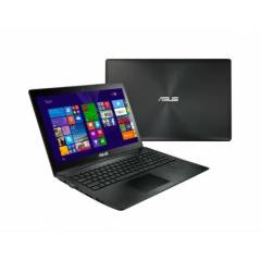 Asus Laptop 4Çekirdek 2GB 500GB Win8 15.6 Laptop