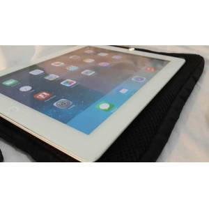 IPAD 2 16 GB TABLET PC 390 TL