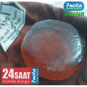 Pyramid 700300 Keman Re�inesi Rosin Made in Germ