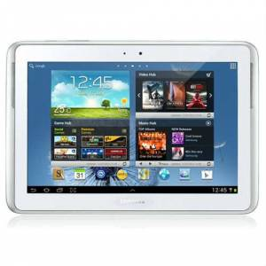 SAMSUNG N8005 TABLET PC NOTE 10.1 KVK-GENPA