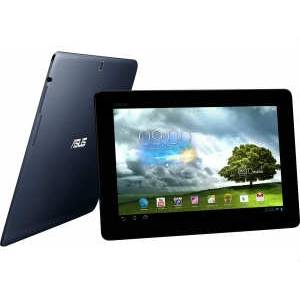 ASUS MEMO PAD ME301T-1A045 10,1 Tablet pc �ok