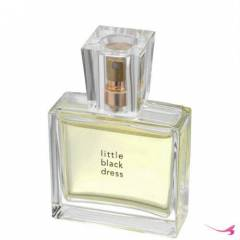 AVON LİTTLE BLACK DRESS 30ML ÇANTA BOYU-KARGOSUZ