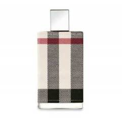 Burberry London For Women 100 EDP Bayan Parfüm