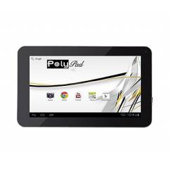 Polypad D528 7'' 8GB Tablet