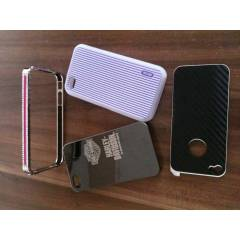 iphone 4-4s kapak