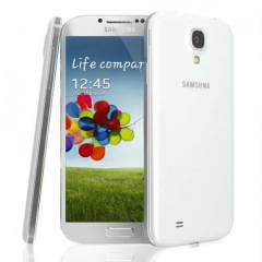 SAMSUNG Galaxy S4 I9500 16 GB OUTLET FIRSATI