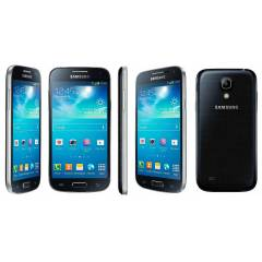 SAMSUNG I9190 GALAXY S4 MINI OUTLET FIRSATI