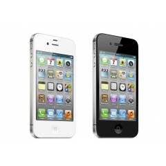 iphone 4 16GB cep telefonu