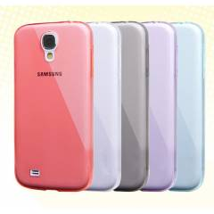 SAMSUNG GALAXY ACE S5830 KILIF 0.2mm SOFT KILIF