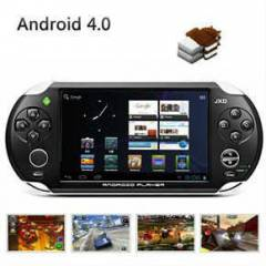 android psp games