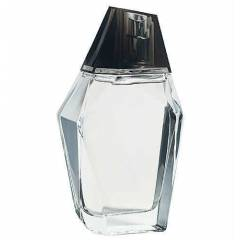 AVON PERCEIVE EDT BAY PARFÜM 100 ML