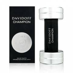 DAVIDOFF CHAMPION ERKEK EDT 90ML