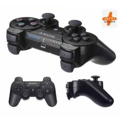 SONY PS3 ORİGİNAL KOL WIRELLESS CONTROLLER