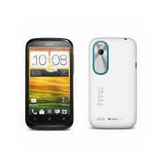 Htc Desire X Android Cep Telefonu OUTLET