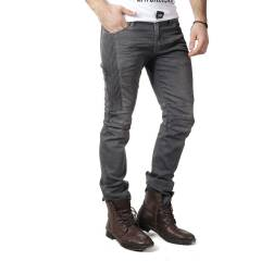Balmain Paris Essential Slim Fit Dar Pantolon