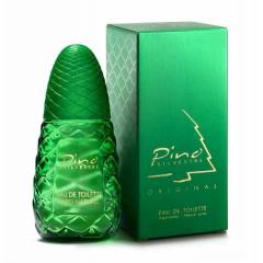 Pino Silvestre Edt 75 ml