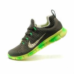 NIKE FREE POWERLINE II (defolu) 42 no
