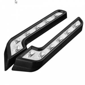 S�S LAMBASI G�ND�Z LED� L T�P� ML-007