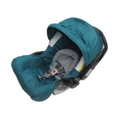 Graco Junior Baby Petrol Yeşili