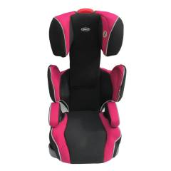 Graco Assure Pembe