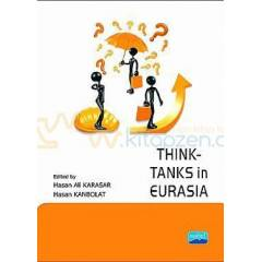 Think - Tanks in Eurasia